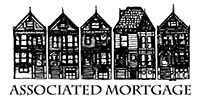 Associated Mortgage